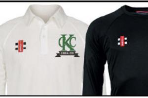 Online Colts Teamwear Shop