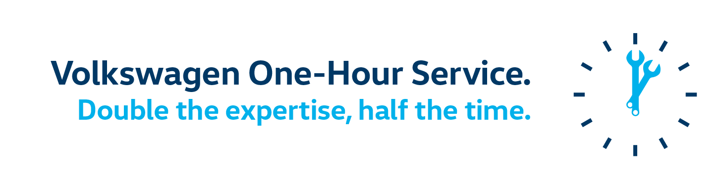 One Hour Service D07256