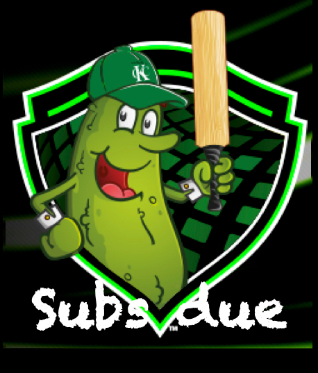 subs due